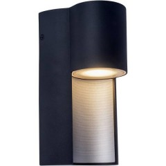 Urban Lampada da parete per esterno LED (monocolore) GU10 7 W Antracite