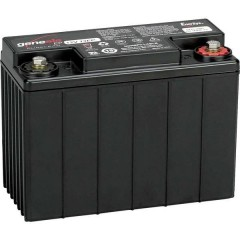 Genesis 12EP13 Batteria al piombo 12 V 13 Ah Piombo-AGM (L x A x P) 176 x 130 x 83 mm Vite M6