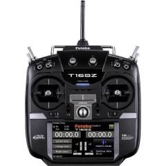 T16SZ Mode 2 Radiocomando 2,4 GHz Numero canali: 16 incl. ricevitore