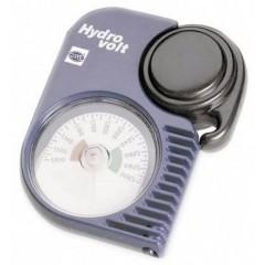 Tester per acido della batteria 1 pz.