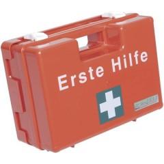 B-Safety Cassetta di primo soccorso Classic DIN 13157