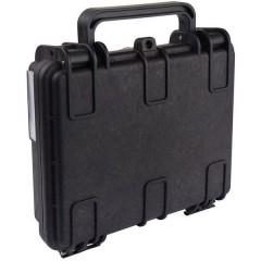 Box Custodia rigida multiuso (L x L x A) 60 x 190 x 175 mm