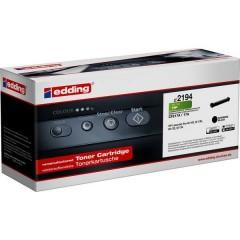 EDD-2194 Toner Singolo sostituisce HP 17A (CF217A) Nero Compatibile Toner