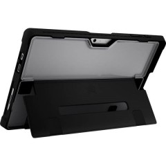 Dux Shell OutdoorCase Cover per tablet Microsoft Surface Pro 4, Microsoft Surface Pro 5, Microsoft Surface Pro
