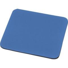 Mouse Pad Blu (L x A x P) 240 x 2 x 220 mm