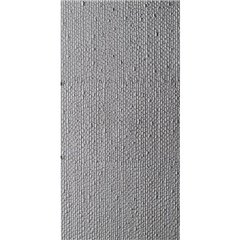 H0, TT Piastra in plastica Grigio scuro (L x L) 200 mm x 100 mm Modello in plastica