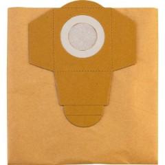 Sacchetto di raccolta sporcizia Kit da 5 1 pz.