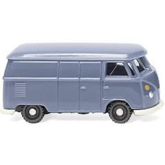 N Volkswagen (VW) T1 furgone