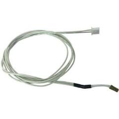 Ricambio per termistore Adatto per: Basic 3
