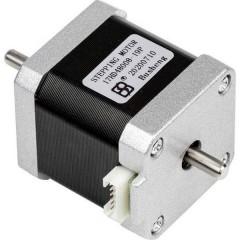 Pezzo di ricambio Stepper Adatto per: renkforce RF100 XL V3