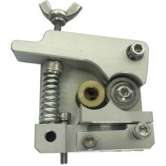 Kit estrusore di ricambio Adatto per: renkforce RF100 XL V3