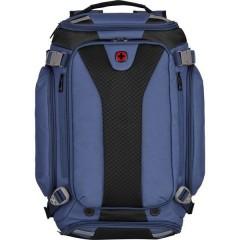 Zaino per Notebook SportPack Adatto per massimo: 39,6 cm (15,6) Blu