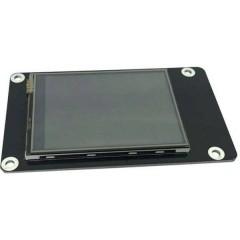 Pezzo di ricambio PCB Adatto per: Basic 3