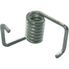 Pezzo di ricambio tenditore per cintura Adatto per: renkforce RF100 XL V3