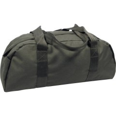 Borsone workbag (L x A x P) 510 x 210 x 180 mm Olive