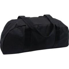 Borsone workbag (L x A x P) 510 x 210 x 180 mm Nero