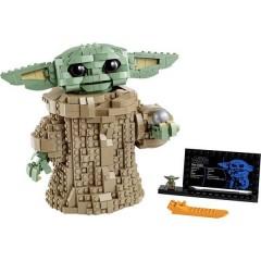 LEGO® STAR WARS™ Il bambino