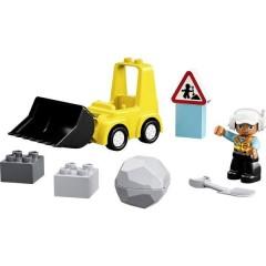 LEGO® DUPLO® Pala caricatrice
