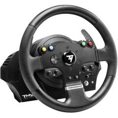 TMX Force Volante PC, Xbox One Nero incl. Pedale