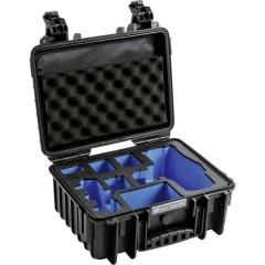 Valigetta outdoor outdoor.cases Typ 3000 Adatto per: DJI Mavic 2