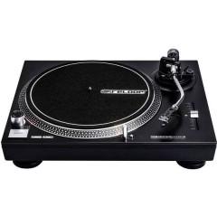 RP-2000 USB MK2 Giradischi DJ USB Trasmissione diretta