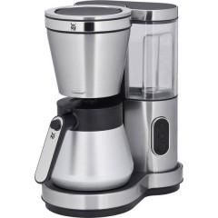 LONO Aroma Thermo Macchina per il caffè Argento Capacità tazze=8