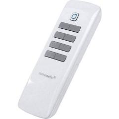 Telecomando senza fili HmIP-RC8