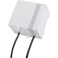 Trasformatore per attuatori di riscaldamento a pavimento HMIP-FAL24-TR