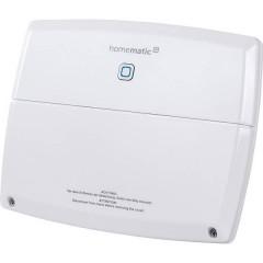 Multi IO Box senza fili HmIP-MIOB