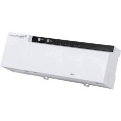 Controllo del riscaldamento a pavimento HmIP-FAL24-C10 24 V 10 canali