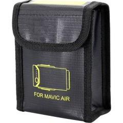 Borsa di sicurezza per batteria di volo drone Adatto per: DJI Mavic Air
