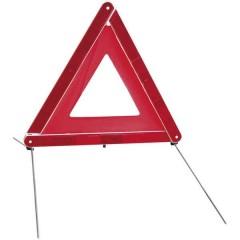 Mini Triangolo di emergenza (L x A) 45 cm x 48 cm