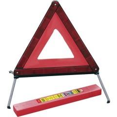 Micro Triangolo di emergenza (L x A) 43 cm x 38 cm