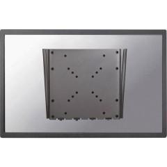 1 pezzo Supporto a parete per TV 25,4 cm (10) - 101,6 cm (40)