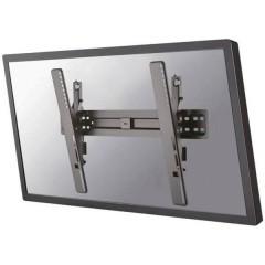 1 pezzo Supporto a parete per TV 94,0 cm (37) - 190,5 cm (75) Inclinabile