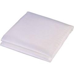 Tessuto con filamenti di vetro di qualità 1 m²