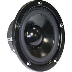 W 100 S 3.4 pollici 9.4 cm Toni bassi 30-2500Hz 30 W 8 Ω