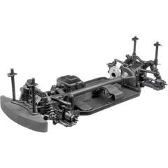 RS4 Sport 3 Challenge 1:10 Automodello Auto stradale 4WD ARR