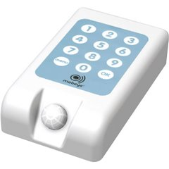 Sistema di misura e reporting GSM Frequenza 850 MHz, 900 MHz, 1800 MHz, 1900 MHz