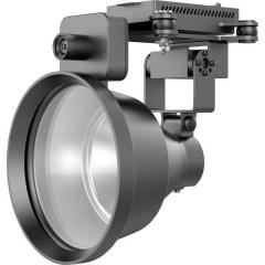 Illuminazione per drone FLUTLICHT Adatto per: SAGA
