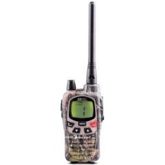 G9 Pro Radio PMR