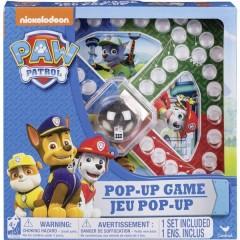 giochi pop up gioco