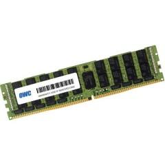 Modulo di memoria PC 2666D4MPE8GB 8 GB 1 x 8 GB RAM DDR4 2666 MHz
