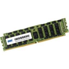 Modulo di memoria PC 2666R1M32 32 GB 2 x 16 GB RAM DDR4 2666 MHz