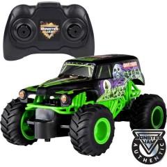 Monster Jam RC Veicolo