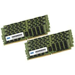 Modulo di memoria PC 2933L2M1536 1536 GB 12 x 128 GB RAM DDR4 2933 MHz