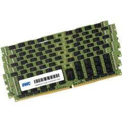 Modulo di memoria PC 2666R3M256 256 GB 8 x 32 GB RAM DDR4 2666 MHz