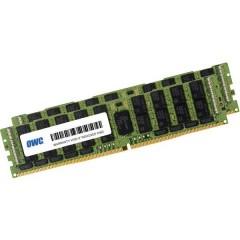 Modulo di memoria PC 2666R3M64 64 GB 2 x 32 GB RAM DDR4 2666 MHz