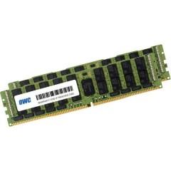 Modulo di memoria PC 2933L2M256 256 GB 2 x 128 GB RAM DDR4 2933 MHz