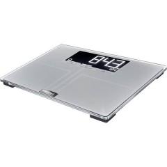 Shape Sense Connect 200 Bilancia analitica Portata max.=180 kg Grigio con Bluetooth